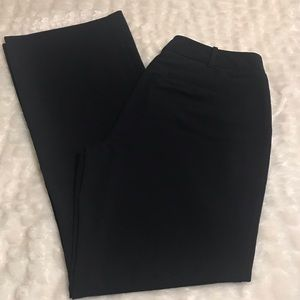 Worthington Curvy Slacks